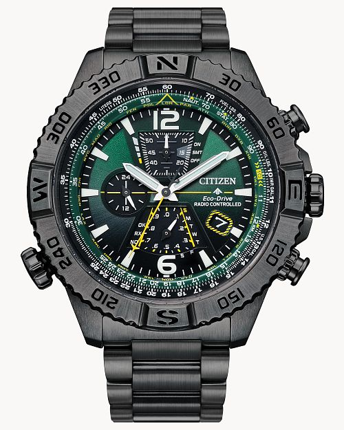 Promaster Navihawk A-T image number 0