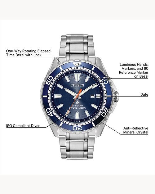 Promaster Diver image number 3