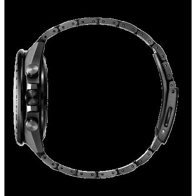 SUPER TITANIUM™ SATELLITE WAVE GPS F950