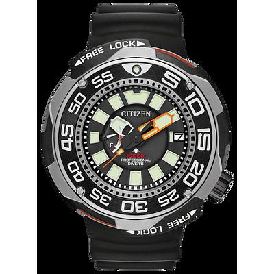 Promaster 1000M Professional Diver