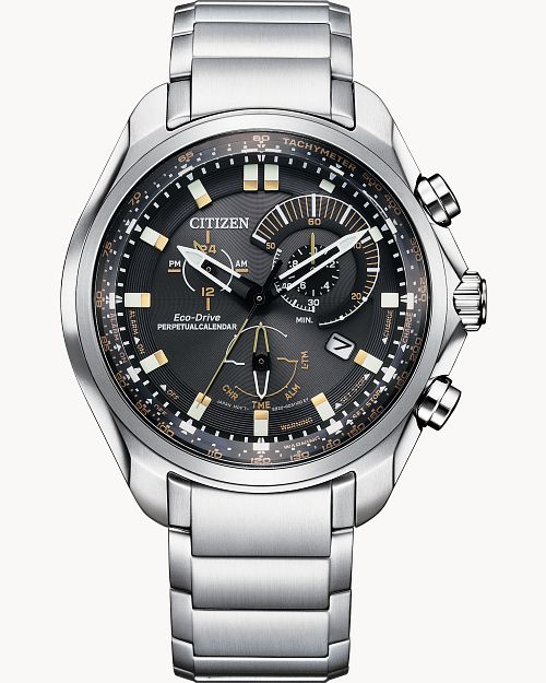 Sport Chronograph image number 0