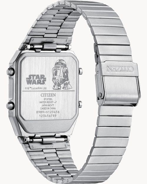 R2-D2 image number 2