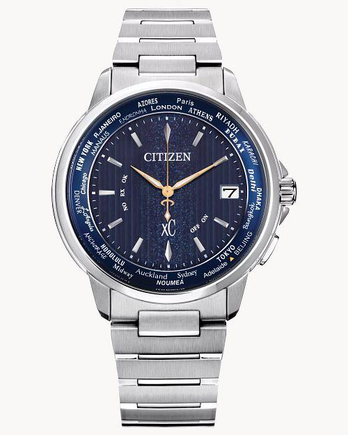 Citizen Xc image number 0