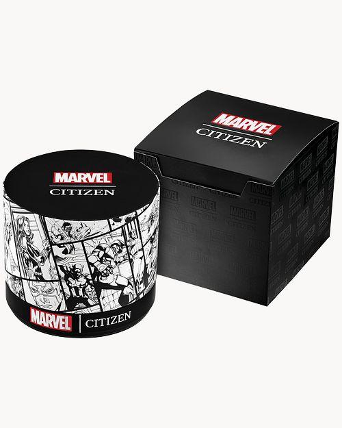 Captain Marvel image number 3