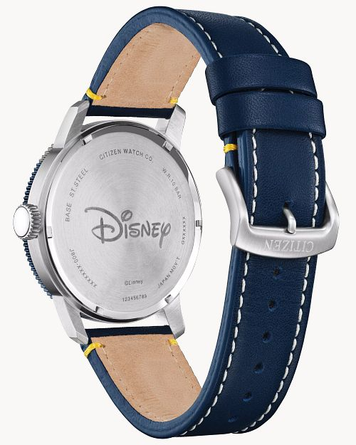 Donald Duck image number 2