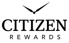 Citizen_Rewards_Logo.png