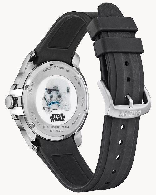 Stormtrooper image number 2
