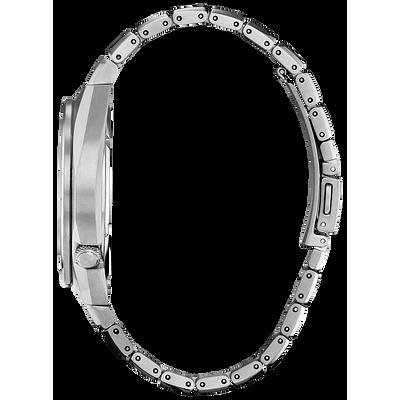 Super Titanium Armor