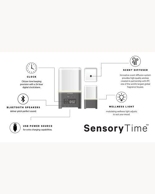 SensoryTime image number 4