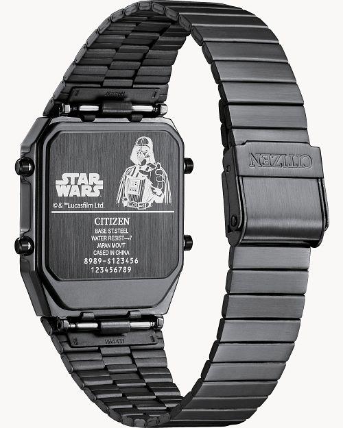 Darth Vader image number 2