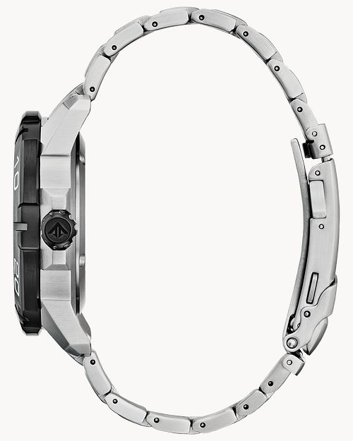 Promaster GMT image number 1