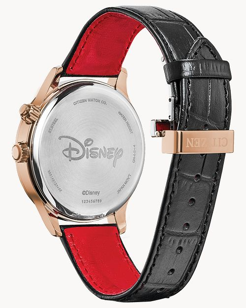 Mickey Mouse image number 2