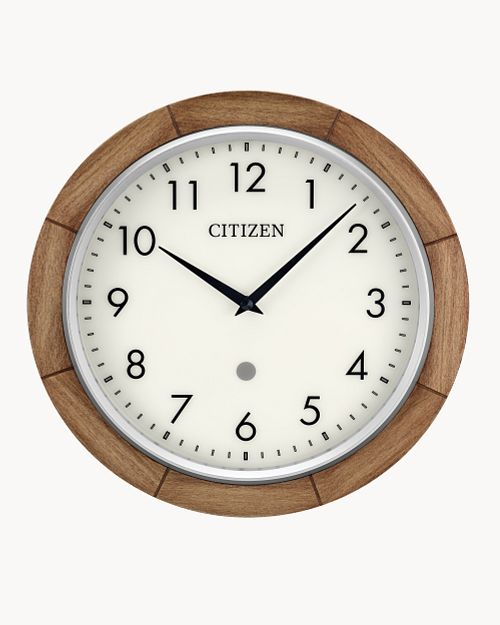 """Smart Clock 11"""" image number 0"""