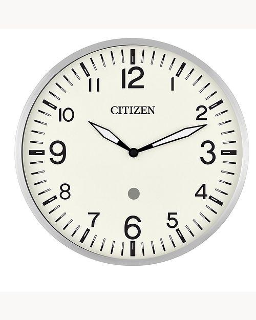 """Smart Clock 10"""" image number 0"""