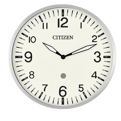 "Smart Clock 10"""